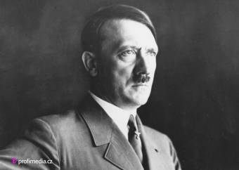 the assassination plan on adolf hitler Mr boeselager is believed to have been the last surviving member of the circle of german army officers who tried to assassinate adolf hitler with.